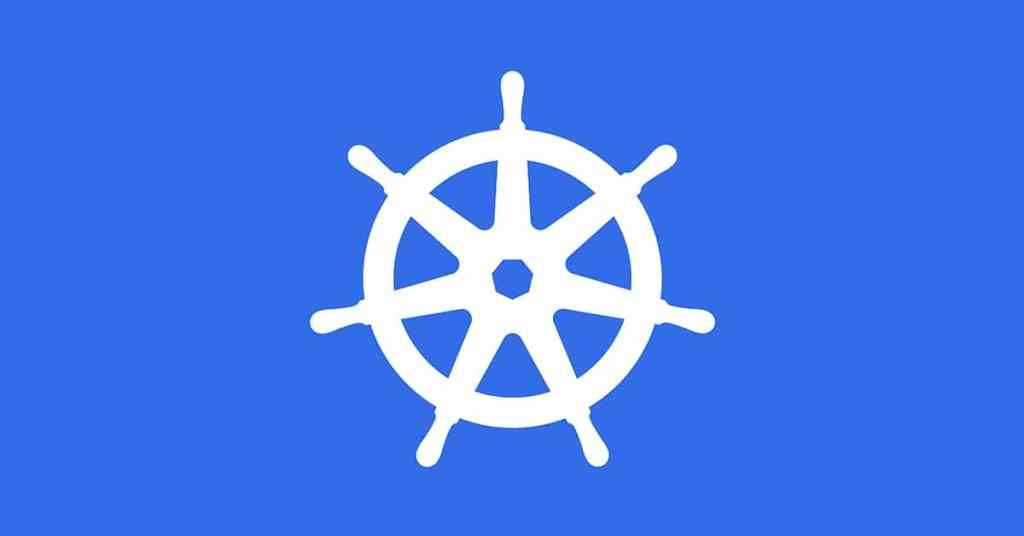 Mapping DevOps to Kubernetes